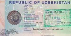 visa image1