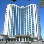 City Palace Tashkent ****