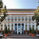 tashkentpalace-hotel-frontal foto