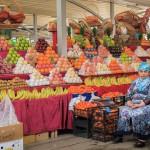 a_usbekistan_002