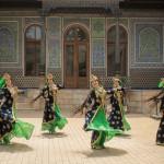 a_usbekistan_009
