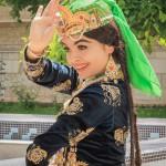 a_usbekistan_014