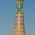 a_usbekistan_024