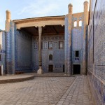 a_usbekistan_035