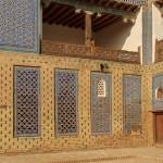 a_usbekistan_037