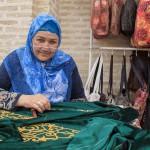 a_usbekistan_100