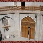 Mekhtar_Ambar1m