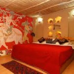 warakhsha room